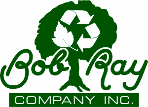 Bob Ray Co logo green